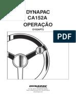 o152apt.pdf