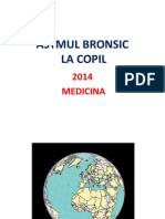 ASTMUL BRONSIC.pptx