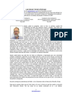 OSCHILEVSKI LAS IDEAS TIENEN PIERNAS.pdf