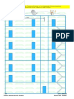 Ejercicio nº 05 - Técnicas y Procesos - Instalación de Canalización en un edificio aplicando la ICT.pdf