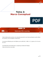 Tema 2 Marco Conceptual.ppt
