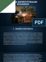 JUNTAS ESTRUCTURALES SOLDADAS.pptx