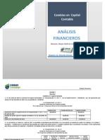 cambios capital contable.docx