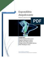 Espondilitis anquilosante 10 preguntas.pdf