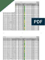 Formato matriz de riesgos (Copia en conflicto de yennifer pincheira 2013-06-12) (2) (Copia en conflicto de mauricio quintana 2014-06-16).xls