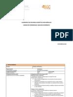 secuencia por modulos  economia.pdf