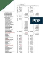 trabajo de estados financieros - copia.xls