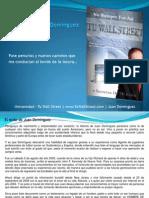 El_Exito_de_Juan_Dominguez.pdf