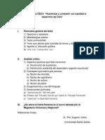 Analisis de la carta pastoral de obispos Eugenio Yañez.docx