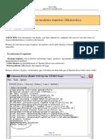 Recuperar modems muertos (Motorola).pdf