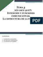 Tema 3- 1º Bachillerato.ppt