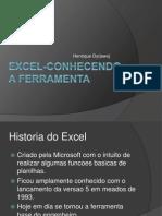 Excel_Presentation_IEEE.pptx