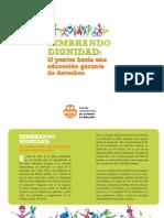 10 puntos.pdf