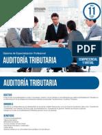 Dossier_Auditoria Trib _11_10_2014(1).pdf