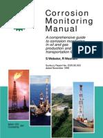 corrosion monitoring manuel-BP.pdf