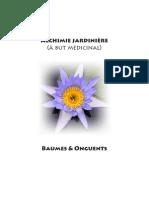 Baumes & Onguents.pdf