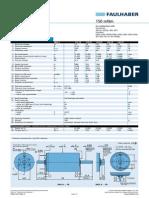 Data_3863_CR_Motores.pdf