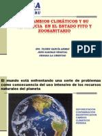 Cambio_Climatico_SENASA[1].pdf