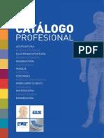 Catalogo-Profesional-BB-Medical-Acupunture-web.pdf