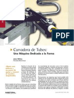 maquinaria.pdf