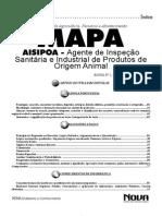 0_-_indice_-_aisipoa.pdf