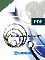 Catalogo_Juntas_RTJ.pdf