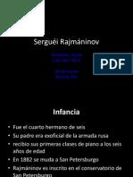 rajmaninov.pptx