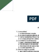BALOTARIO    2º    BIMESTRE  2014 (1).docx