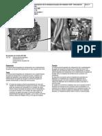 Válvula de conmutación de la mariposa by-pass del radiador AGR - Descripción del componente.pdf