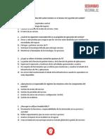 Test ITILV3 Septiembre 14.pdf