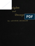Principles_and_Deceptions.pdf