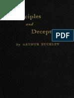 Principles_and_Deceptions.pdf