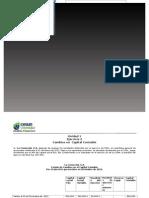 cambios capital contable (2).docx