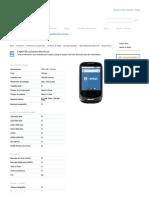 Especificaciones técnicas - Huawei U8180 - Entel.pdf