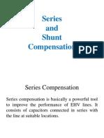 seriesandshuntcompensation-140521111746-phpapp01.pptx