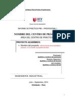Estructura del Informe Final de Practicas Pre Profesionales.pdf