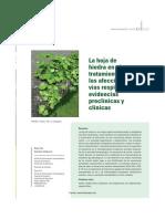HIEDRA.pdf