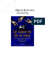 culpa vaca 1.pdf