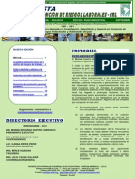 REVISTA PREVENCION RIESGOS LABORALES_PRL 008_2011_SEPTIEMBREEE.pdf