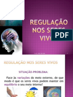 Regulação Neuro Hormonal.pdf