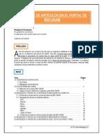 Búsqueda de articulos_BIDI UNAM.pdf