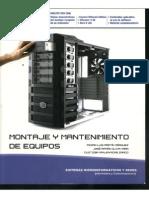 Paraninfo_-_Montaje_y_Mantenimiento_de_Equipos.pdf