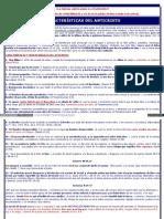 CARACTERÍSTICAS DEL ANTICRISTO.pdf