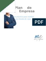 Guia_para_montar_una_tienda_de_ropa.doc