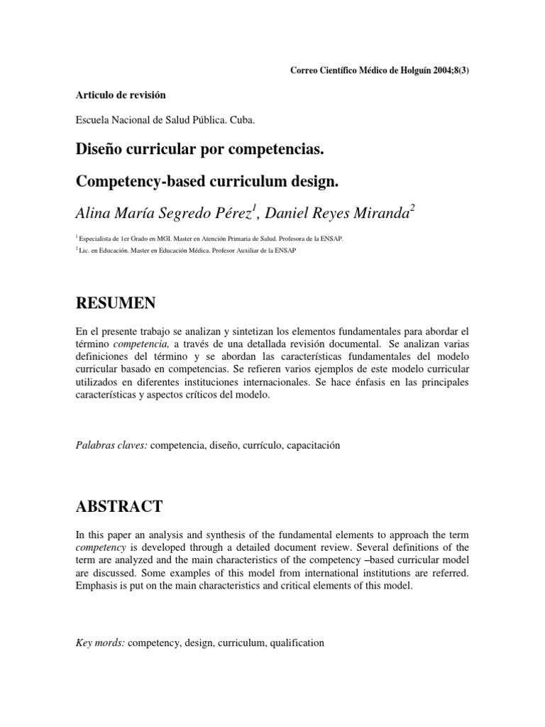 Diseño curricular por competencias.docx
