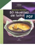 Thermomix_-_50_recettes_en_famille.pdf