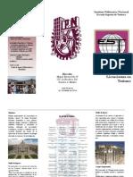 triptico_est Practica Publisher.pdf