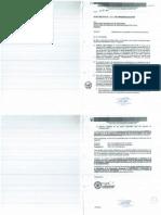 OF070.pdf