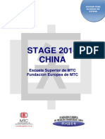 Dossier_General_Stage_China_2014.pdf