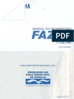 Manual proprietário Yamaha.pdf